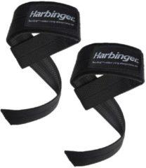 Harbinger Fitness Harbinger Padded Cotton Lifting Straps