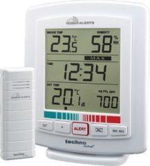 Techno Line TechnoLine WL2000 Luftgüte-Monitor