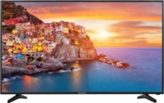 "MEDION® LIFE® P18111 Fernseher, 123,2 cm (49"") LED-Backlight, Ultra HD, HD Triple Tuner, integrierter Mediaplayer, PVR ready, CI+ Modul"