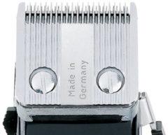 Moser Snijmes 0.1-3mm Tbv Moser Rex - Hondenvachtverzorging