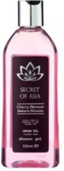 Secret of Asia Duschgel 300ml