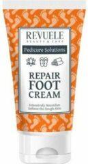 Revuele Pedicure Solutions Repair Foot Cream 150ml.