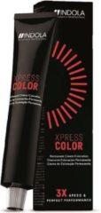 Indola - XpressColor - 4.5 - 60 ml