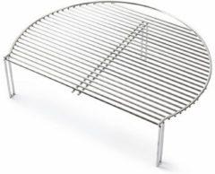 Yakiniku Barbecue Verhoger 14''