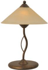 Masterlight Tafellamp Torcello Masterlight 4681-22-43