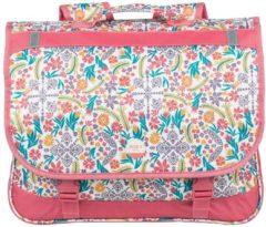 Roxy Green Monday Backpack Girls