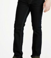 Lee Cooper LC112 Minal Rince - Straight Jeans - W38 X L34
