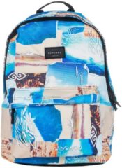 Rip Curl Dome Poster Vibes Backpack
