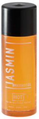 EDC Hot-Hot Massageoil Soft Jasmin 100 Ml-Massageolie