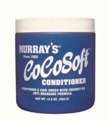 Murray's Cocosoft Conditioner (354g)