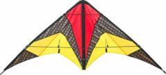 HQ Stuntvlieger Quickstep II Spanwijdte 1350 mm Geschikt voor windsterkte 2 - 5 bft