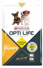 Versele-Laga Opti Life Puppy - Mini - 7,5 kg
