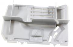 Siemens Pumpenabdeckung für Waschmaschine 00656128