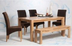 Sitzbank, Premium collection by Home affaire, »Paul«