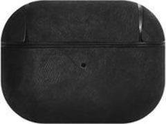 TERRATEC AirBox beschermhoesje voor AirPods Pro Fabric Zwart