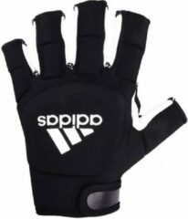 Adidas Sporthandschoenen - Unisex - zwart/wit