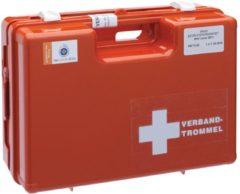 Merkloos / Sans marque Basis bedrijfsverbandset volgens richtlijnen Oranje Kruis