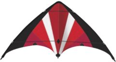 Günther Flugspiele Stuntvlieger Power move Spanwijdte 1300 mm Geschikt voor windsterkte 4 - 6 bft