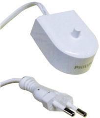 Philips Halterung (Ladestation Zahnbürste) für Zahnbürste 423501006910