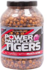 Mainline Power Particle | Tigers with added Multi-Stim | 3L