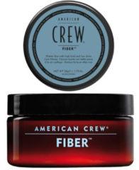 American Crew Haarpflege Styling Fiber 50 g