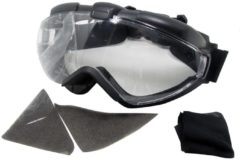 Hunting Tactical PC Field protection Fog CS Field Equipment Glasses