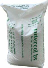 Intercol Hotmelt voor de verpakkingsindustrie - H4768