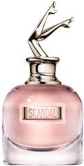 Jean Paul Gaultier Damendüfte Scandal Eau de Parfum Spray 80 ml