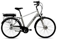 "Llobe 28"" City E-Bike Metropolitan Gent 3G"