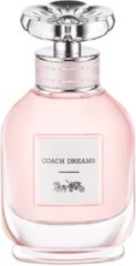 Coach Dreams Eau de Parfum Spray 90 ml