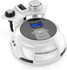 Tecnovita Ultraschall-Stimulator Cavislim advance