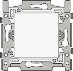 Grijze Niko Basiselement ori�ntatieverlichtingsarmatuur 170-38001