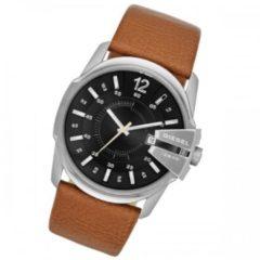 Diesel Mega Chief DZ1617 Heren horloge