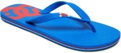 DC Shoes Sandalen »Spray«