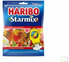 Haribo Starmix 75gr