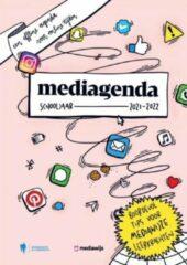 Ons Magazijn Mediagenda