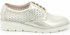Gouden Nette schoenen Grunland SC4495
