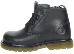 Zwarte Laarzen Melania ME1636B9I.A