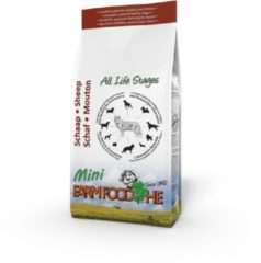 Farm Food High Energy Mini - Schaap - Hondenvoer - 4 kg