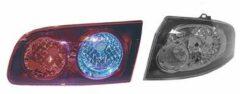 FIAT ACHTERLICHT RECHTS binnenzijde tot 11e maand 2007