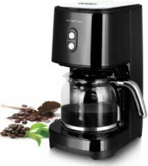 Emerio CME-121593 Koffiezetapparaat Rood
