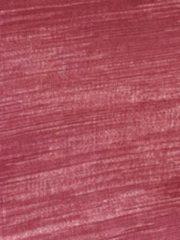 Tischwäsche 'Montral' Peyer-Syntex rot
