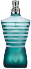 Jean Paul Gaultier Le Male 75 ml - Eau de toilette - Herenparfum