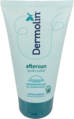 Dermolin Aftersun (150ml)