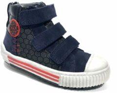 Blauwe Red-Rag 13345