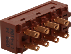 Atag Thermostat (W +4,5/-13 +4,5/-26) Doppeltür*** 3k. Kühlschrank für Dunstabzugshaube 109185