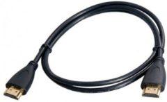 Zwarte Togadget-nl HDMI kabel 1080P