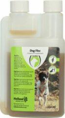 Excellent Dog Flex - Voedingssupplement - Gewrichten - Spieren - 250 ml