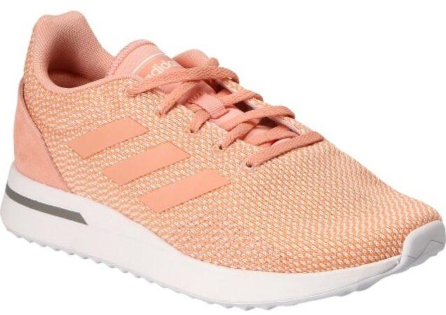 Afbeelding van Roze Adidas RUN 70S W