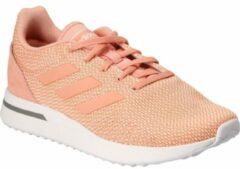Roze Adidas RUN 70S W